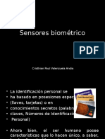 v20 Paul Valenzuela Biometrico