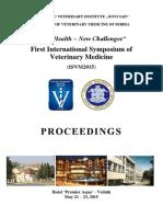 Proceeding ISVM2015c