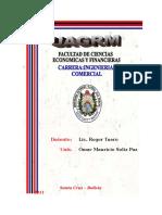 Caratula de WILI.doc