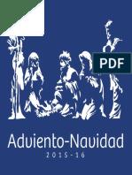 Cuaderno-ADVIENTO-NAVIDAD-2015-2016.pdf