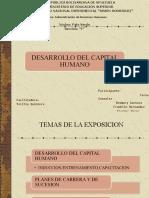 presentacion_para_la_exposicion_final_6.ppt