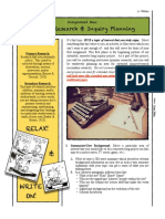 A1_ Primary Research & Inquiry Planning (7)