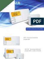 Manual-termostat-091FL.pdf