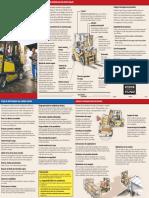 guia para montacargas.pdf