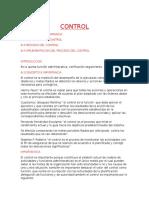 Tema 8 Control[1]