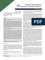 In vitro Inhibition of Zika Virus by Metadichol®, A Novel Nano Emulsion Lipid