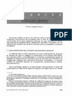 CONSTRUCTIVISMO Y DESARROLLO DE APRENDIZAJES SIGNIFICATIVOS.pdf