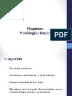 Plaquetas_080313