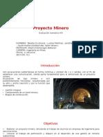 Power Point taller minero.pptx