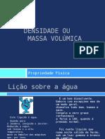 Massavolumica Luis Pernas Conflicted Copy 2012-04-08