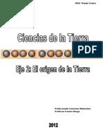 eje 2 origen de la tierra.pdf