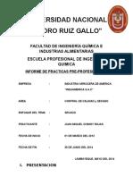 239369185-Informe-de-Practicas-MIGUEL.doc
