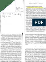 173151782-Wolfang-Iser-La-Estructura-Apelativa-de-Los-Textos.pdf