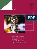 rec195 OIT.pdf
