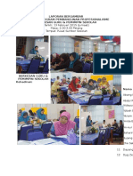 LAPORAN BERGAMBAR TAKLIMAT PPPBG 2015.docx