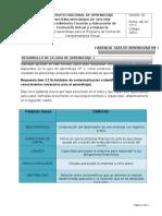 evidenciaanalisisfinancierosemana1-150826195639-lva1-app6891.docx