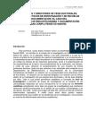 Dialnet-InvestigadoresYDirectoresDeTesisDoctoralesCreadore-1456151
