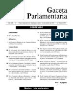 Gaceta Parlamentaria 1 de noviembre de 2016.pdf