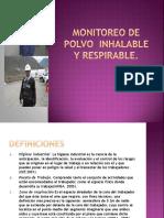 Monitoreo de Polvo Inhalable y Respirable[1] (1)