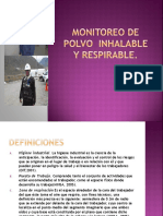 Monitoreo de Polvo Inhalable y Respirable[1] (1)