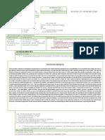 sesion-FILOSOFIA.docx