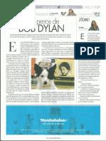 Los Perros de Bob Dylan.