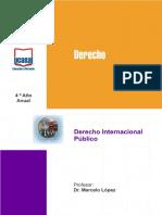 d Internacional Publico LOPEZ Campus
