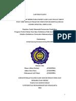 Laporan Kasus Stase Rm (Fix)