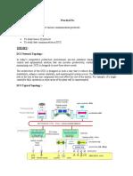 DCS Practical 6
