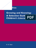 Growing_and_Knowing.pdf
