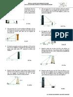 angulo de elevacion y depresion.pdf