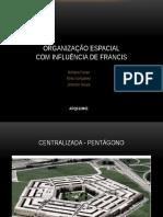 forma 1.pptx