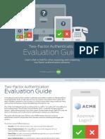 5_50494_DuoSecurityTwoFactorEvaluationGuide(1).pdf