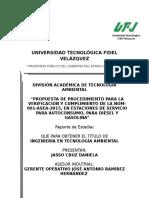 PROYECTO DE ESTADÍA (2).docx