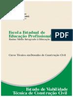 des_de_const_civil_estudo_de_viabilidade_tecnica_de_construcao_civil.pdf