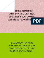 Enrique Tomás González Sepúlveda.docx