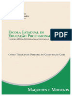 des_de_const_civil_maquetes_e_modelos.pdf