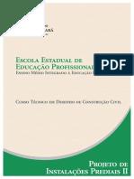 des_const_civil_projeto_de_instalacoes_prediais_2.pdf