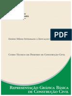 des_const_civil_representacao_grafica_basica_de_const_civil.pdf