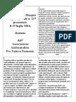 20161117_pronaturaal