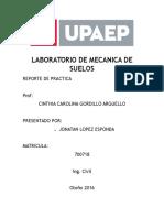 LABORATORIO DE MECANICA DE SUELOS-3.docx