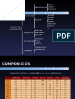 Practica Paleontologia....2011 I