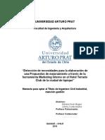 Trabajo de Titulo (mejorado).docx