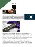 date-582cecf52cff54.32173227.pdf