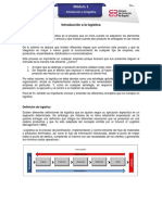 documentos-introduccion_logistica.pdf