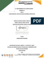 TFase2_103380_Grupo97