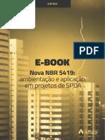 nova-norma-spda.pdf