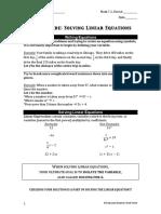 g8m4 sg solving linear equations l1-8