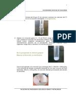 Procedimiento5labo.pdf