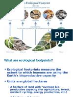 Bio112-EcologicalFootprint